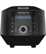 Мультиварка Polaris EVO 0446DS