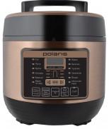 Мультиварка-скороварка Polaris PPC 1005AD