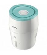 Увлажнитель воздуха  Philips Safe&clean HU4801/01