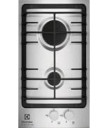 Electrolux EGG 93322 NX