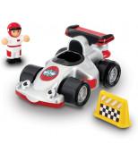 Гоночный автомобиль Ричи WOW Toys