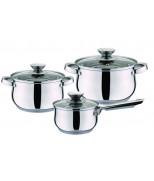 Набор посуды RINGEL HAMBURG (6 предметов)