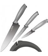 Набор ножей RONDELL KRONEL, 4 предметов