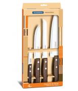Набор ножей TRAMONTINA TRADICIONAL, 4 предмета