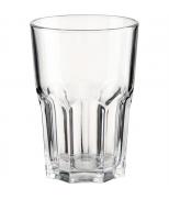 Набор стаканов LUMINARC новая Америка