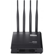 NETIS WF2780 AC1200Mbps IPTV Wireless Dual Band Gigabit Router