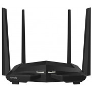 TENDA AC10 AC1200 Smart Dual-Band Gigabit WiFi Router