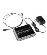 Декодер Dolby Digital AC3/DTS Digital Audio Decoder 5.1, HDV-51A