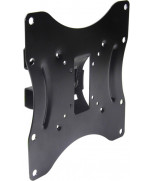 КРОНШТЕЙН НАСТЕННЫЙ X-DIGITAL STEEL SA220 BLACK