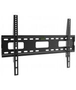 КРОНШТЕЙН НАСТЕННЫЙ X-DIGITAL STEEL SF405 BLACK